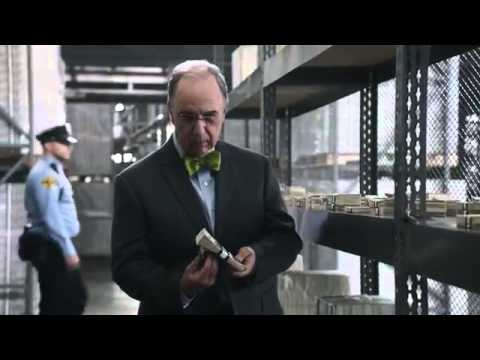 Get Your Billions Back, America  Money Talks – H&R Block Commercials & Videos