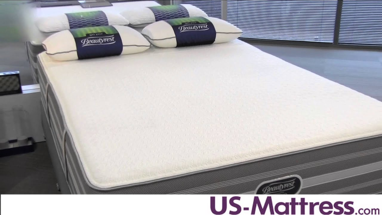 the luxury beauty ava firm floor stop rest mattress sale model tarzana