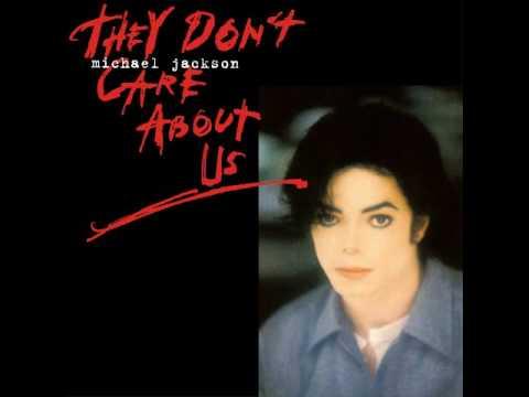Michael Jackson  Beat It Mos Sub Mix