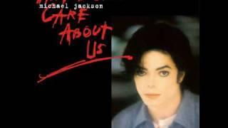 Michael Jackson Beat It Moby S Sub Mix