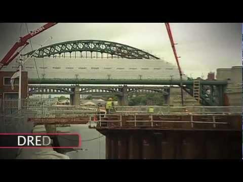 SCIENCE SCREEN REPORT FOR KIDS - Engineering: Bridge Design & Construction  - Volume 22 Issue 1
