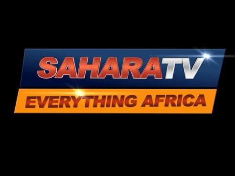 SaharaTV Live April 19th 2014