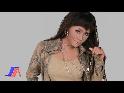 Wawa Marisa - Rindu Menanti (Official Lyric Video)