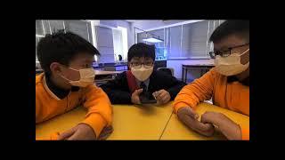 Publication Date: 2021-06-28 | Video Title: 聖公會油塘基顯小學│連老師都讚!跟小學生學做機械人