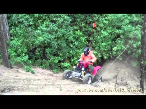#11 ATV Epic Crash Compilation Fail crashes Quad Accidents Cross