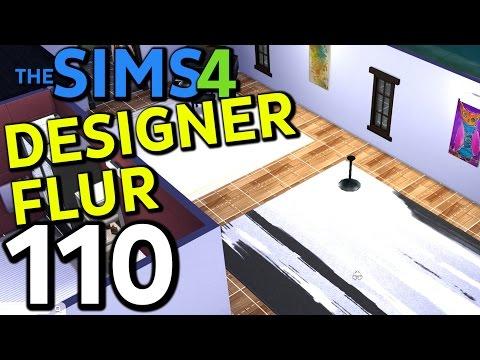 Sims 4 Deutsch