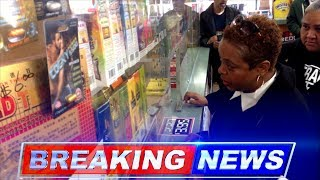 Outrage as Philly pushes through BAN on Bulletproof Glass in Crime Plagued Neighborhood shops