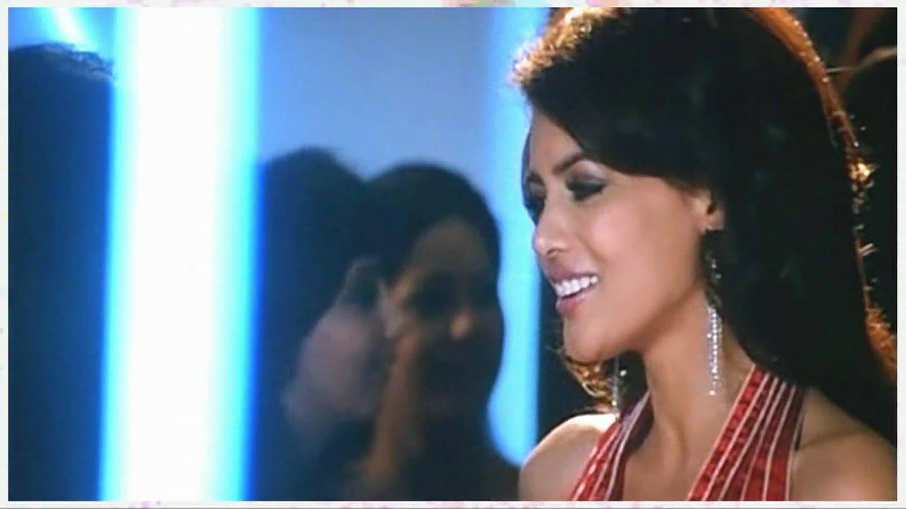 Chahta Kitna Tumko Dil Shaapit Full Song Hq Hd Blue