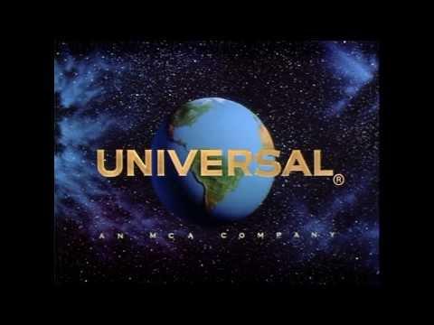 Universal Studios (1990-1997) logo thumbnail