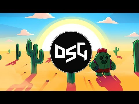Brawl Stars (Trap & Dubstep Remix)