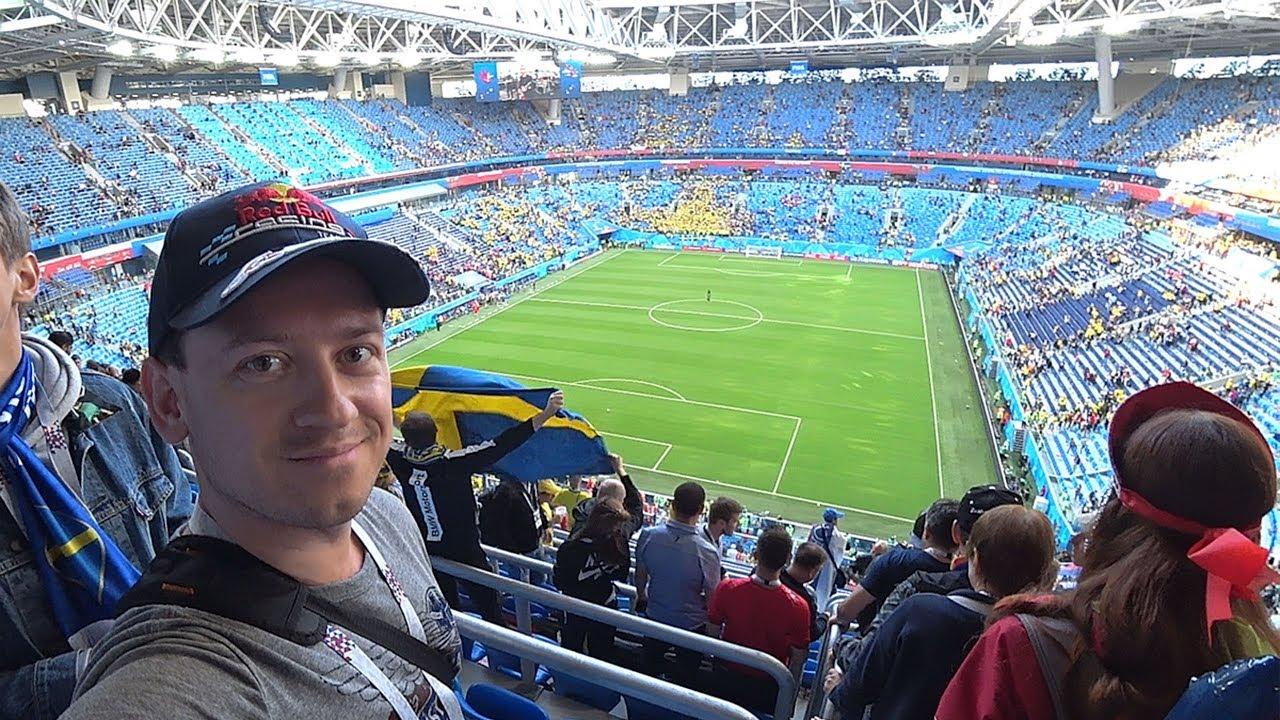 фото с футбола сегодня на крестовском подписали соглашение