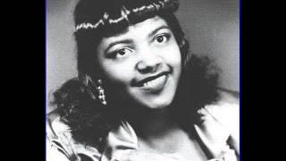 "Sister Wynona Carr - ""Operator, Operator"" (1954)"