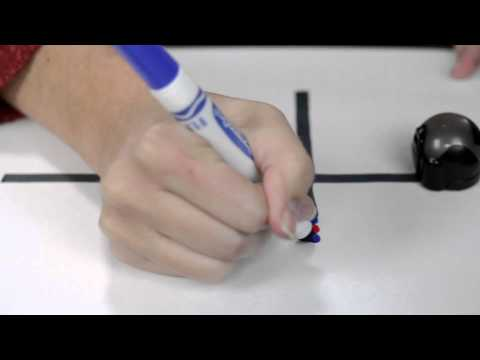 How To: Use Your Ozobot Bit – Part 1