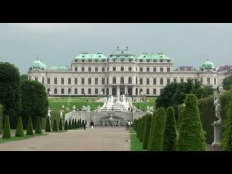 Episode 14 - Belvedere Palace.mp4