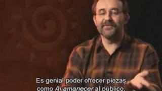 El Rey León - Contenidos Extras (DVD 1)