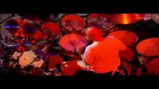 Phil Collins  - No way out - live - subtitulado por Diabolo88