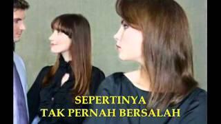 poppy mercury - keangkuhan (album surat undangan).wmv