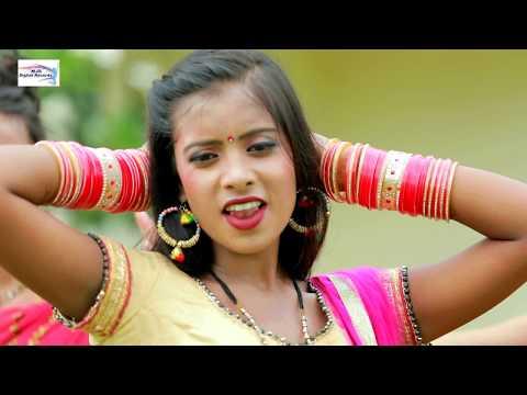 Ultra 4K Video भतार मोर जोगार खोजेला Prity Pyari गाई भोजपुरी का सबसे गंदा गाना # Hot Video Ganda HD