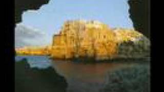 Caparezza   -  Vieni a ballare in Puglia