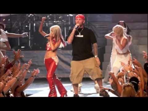 Eminem and christina aguilera love hate story explained.mp4