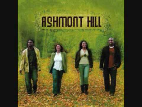 Ashmon Hill_Blessed be your Name.wmv