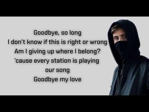 alan-walker---dimond-heart-lyrics-video♪♪♪