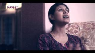 Moodtapes - En mel vizhuntha mazhai thuliye by Sarah Vineeth - Kappa TV