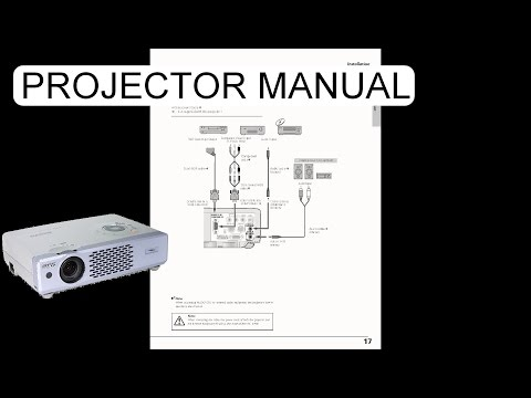 sanyo pro xtrax user manual youtube rh youtube com sanyo pro xtrax multiverse projector notice sanyo pro xtrax multiverse projector manual