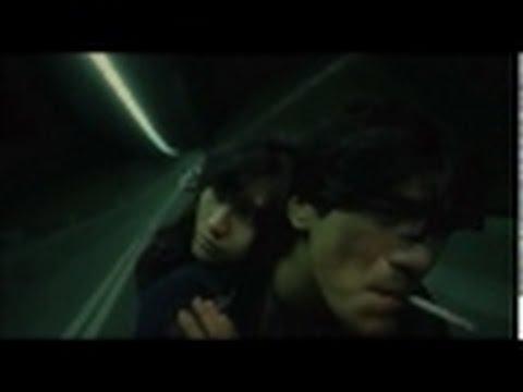 Massive Attack vs  Burial /  Four Walls  Video