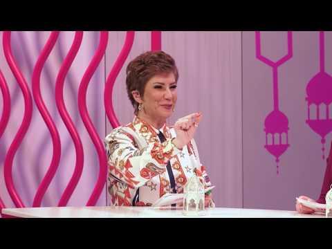 Maward Episode 7 Promo برومو الحلقة السابعة من البرنامج الحواري ما'ورد