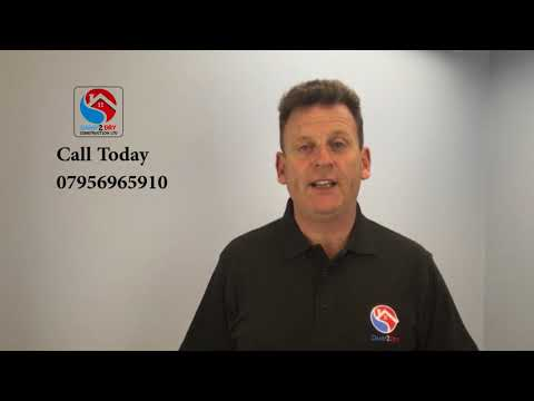 The Three Types Of Damp Video Part 1 Rising Damp