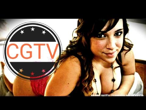 Free porn video mumbai