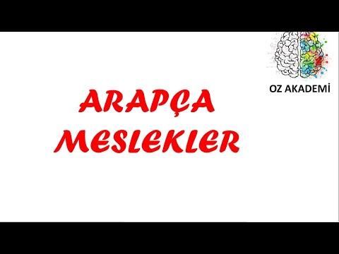 9 Sinif Arapça Ders Ve çalişma Kitabi 2 ünite 3 Ders Cevaplari