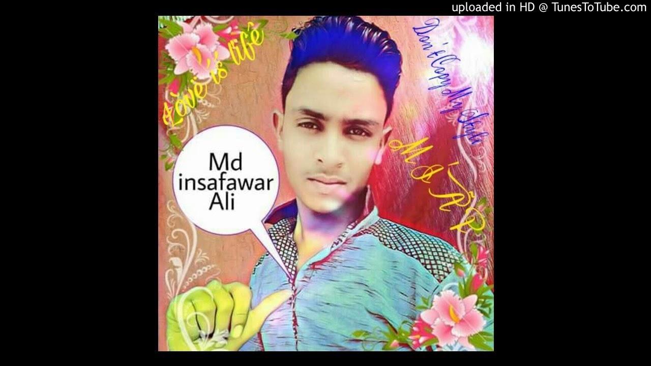Mr -Abhay-ji-aapko-koi-dil-se-yaad-kar-raha-hai-