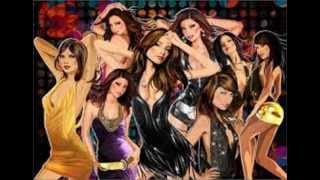 Funky Persian Iranian Dance  Mix ( Shad Mix )