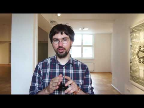 Open Source Business Models for Circular Economy – Video 8/9 – Channels of Exchange