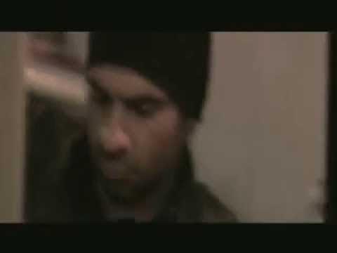 Μάνος Πυροβολάκης - Πολλές φορές   Manos Pyrovolakis - Polles Fores - Official Video Clip