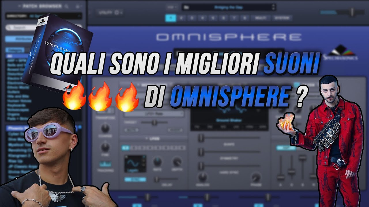 Fl studio crack ita - crack download - Libero Blog