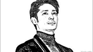 ご結婚を発表した玉木宏さん♥   また一人、独身貴族から抜け出すんですね⤵️