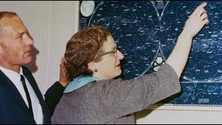 NASA's First Chief Astronomer, the Mother of Hubble thumbnail