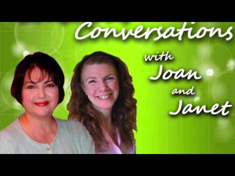 Conscious Conversations & Heart Space (7-29-15)