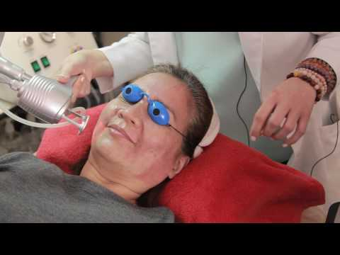 C The Difference TV Show Episode 8: Best Face Forward - Chin Augmentation or Mentoplasty