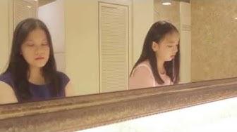 Phim 8/3 - Teen Filmmakers nâng cao Nhật Bản - Hàn Quốc