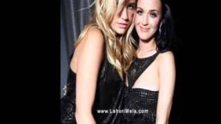 True Love- Kesha and Katy Perry  (lyrics in description)