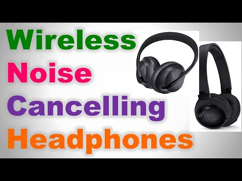top-7-best-wireless-noise-cancelling-headphones-in-india-2020-with-price
