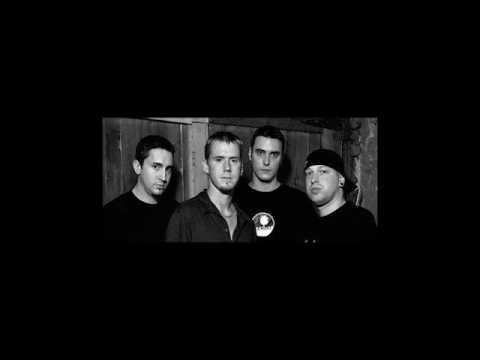 Breaking Benjamin - Enjoy the Silence (Depeche Mode cover) live @ Cousins in Hazleton, PA 8.14.01