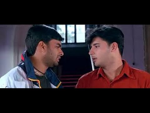 Minnale College Scenes HD