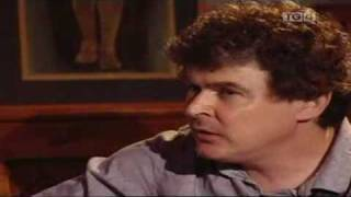 John Spillane - All the way you Wander