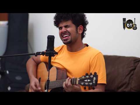 9 (Nine) - Akale | Prithviraj Sukumaran, Mamta Mohandas (Acoustic Cover)