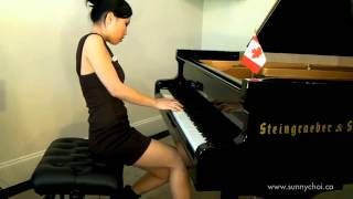 Justin Timberlake Leonard Cohen   Hallelujah Artistic Piano Interpretation